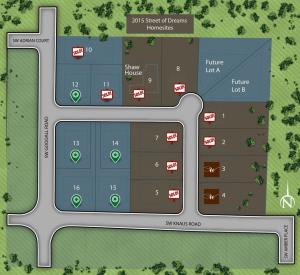 2015-SoD-map