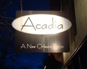 Acadia_Boudin3