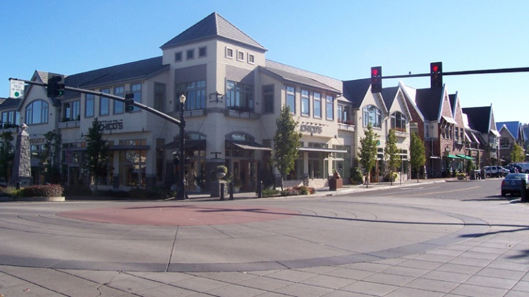 lake-oswego-town-center-big
