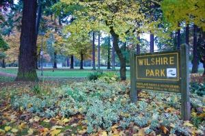wilshire-park-november-20111