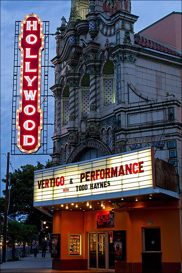 Hollywood-theatre-640T