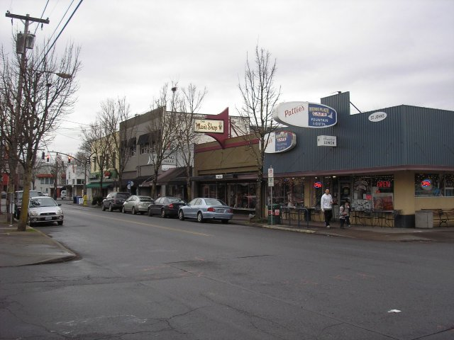 St_Johns_Neighborhood_North_Portland_051