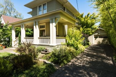 2638 NE 10th Ave Portland OR-print-002-38-Side View-4200x2803-300dpi