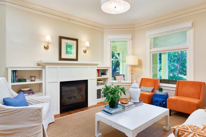 2638 NE 10th Ave Portland OR-print-013-25-Living Room-4200x2806-300dpi