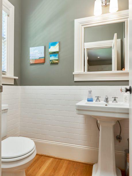 2638 NE 10th Ave Portland OR-print-025-4-Bathroom-3150x4200-300dpi