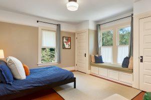 2638 NE 10th Ave Portland OR-print-031-29-Bedroom 3-4200x2805-300dpi