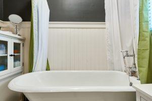 2638 NE 10th Ave Portland OR-print-036-7-Bathroom-4200x2802-300dpi