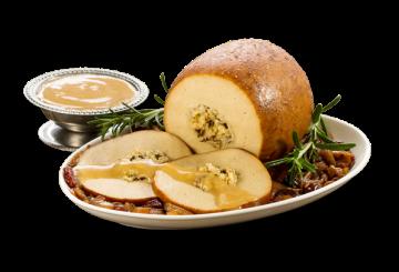 tofurky-holiday-roast-gravy-main