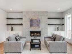 6720 NE 13th Ave Portland OR-MLS_Size-014-9-Living Room-1920x1440-72dpi