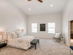 6720 NE 13th Ave Portland OR-MLS_Size-019-12-Master Bedroom-1920x1440-72dpi