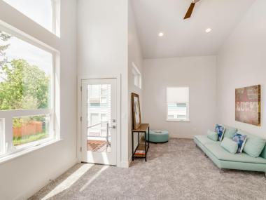 6720 NE 13th Ave Portland OR-MLS_Size-027-32-Bonus Room-1920x1440-72dpi