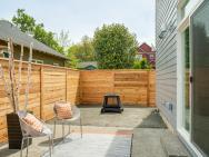 6720 NE 13th Ave Portland OR-MLS_Size-038-20-Back Yard-1920x1440-72dpi