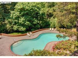 pool condo for sale portland oregon susie hunt moran realtor