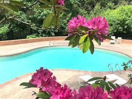 pool condo for sale portland oregon susie hunt moran realtor