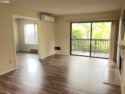 living room fireplace condo for sale portland oregon susie hunt moran realtor
