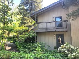 exterior condo for sale portland oregon susie hunt moran realtor