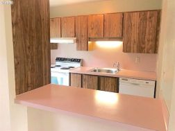 kitchen counter condo for sale portland oregon susie hunt moran realtor