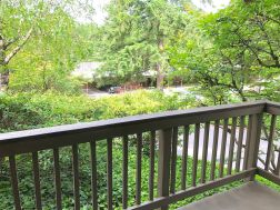 patio view condo for sale portland oregon susie hunt moran realtor