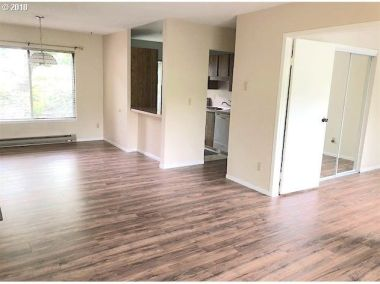 living room open condo for sale portland oregon susie hunt moran realtor