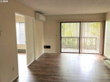 living room condo for sale portland oregon susie hunt moran realtor