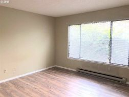 bedroom condo for sale portland oregon susie hunt moran realtor