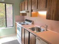 kitchen condo for sale portland oregon susie hunt moran realtor
