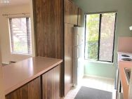 kitchen condo for sale portland oregon susie hunt moran realtor
