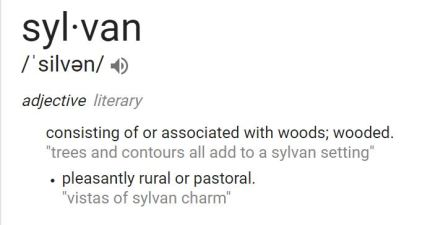 sylvan definition portland oregon neighborhood sylvan highlands
