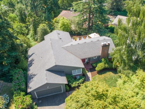 House for sale hillsdale portland oregon Windermere Susie Hunt Moran realtor