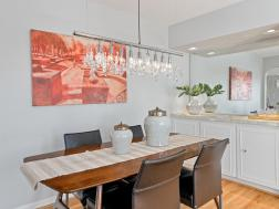 1528 SW Westwood Ct Portland-015-2-Dining Room-MLS_Size