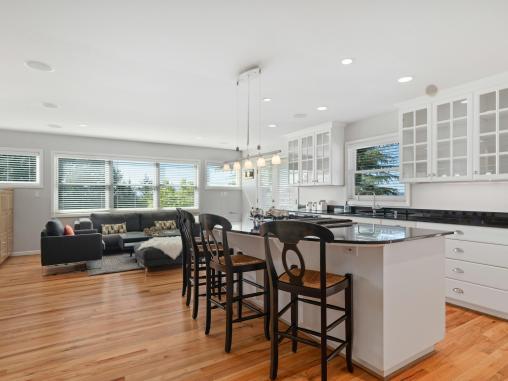 1528 SW Westwood Ct Portland-017-22-Kitchen-MLS_Size
