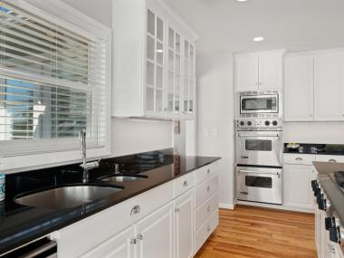 1528 SW Westwood Ct Portland-021-16-Kitchen-MLS_Size