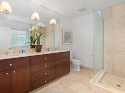 1528 SW Westwood Ct Portland-031-47-Master Bath-MLS_Size