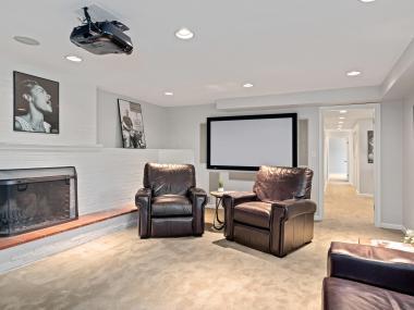 1528 SW Westwood Ct Portland-040-20-Family Room-MLS_Size