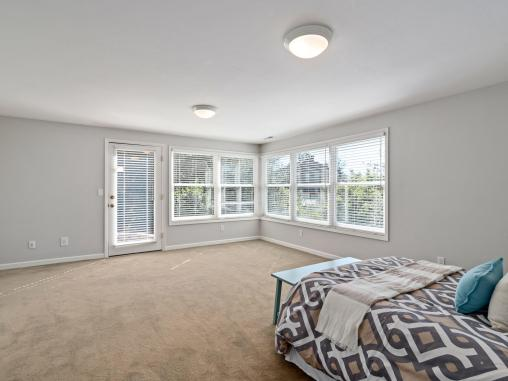 1528 SW Westwood Ct Portland-041-13-Bedroom 3-MLS_Size