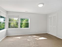 1528 SW Westwood Ct Portland-045-56-Lower Level Master Suite-MLS_Size