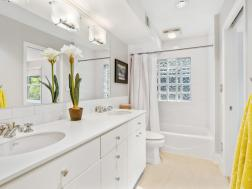1528 SW Westwood Ct Portland-047-5-Lower Level Master Suite-MLS_Size