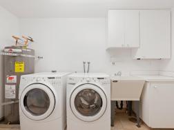 1528 SW Westwood Ct Portland-049-38-Utility Room-MLS_Size