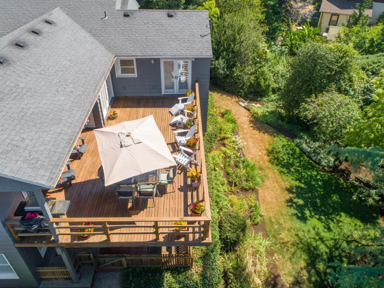 1528 SW Westwood Ct Portland-060-63-Aerial View-MLS_Size