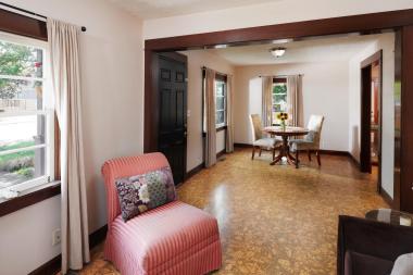 6315 SE 62nd Ave Portland OR-large-007-24-LivingDining Room-1500x1000-72dpi