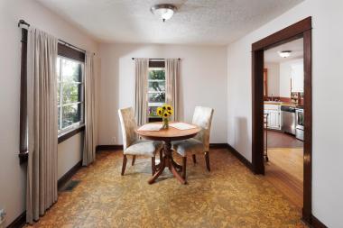 6315 SE 62nd Ave Portland OR-large-008-16-Dining Room-1500x1000-72dpi
