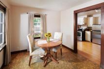 6315 SE 62nd Ave Portland OR-large-009-15-Dining Room-1500x1000-72dpi
