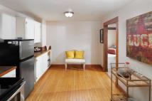6315 SE 62nd Ave Portland OR-large-011-17-Kitchen-1500x1000-72dpi
