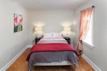6315 SE 62nd Ave Portland OR-large-013-22-Master Bedroom-1500x999-72dpi