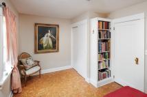 6315 SE 62nd Ave Portland OR-large-014-20-Master Bedroom-1500x1000-72dpi