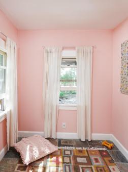 6315 SE 62nd Ave Portland OR-large-016-3-Bedroom 2-750x1000-72dpi
