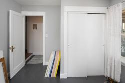 6315 SE 62nd Ave Portland OR-large-018-23-Bedroom 3-1500x1000-72dpi