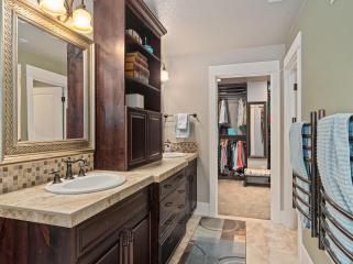9325 SW Edgewood St Portland-034-23-Master Bath-MLS_Size