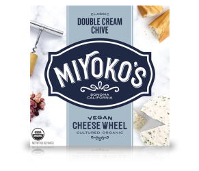 1-miyokos-double-cream_chive_1080x1