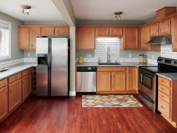 9318 N Allegheny Ave Portland-010-17-Kitchen-MLS_Size